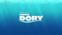 《海底總動員2:多莉去哪兒》發布先導預告 多莉哼唱主題曲 健忘症發作話唠屬性升級