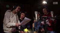動畫電影《年獸大作戰》宣傳曲MV《小風鈴》