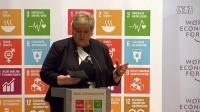 2016年冬季达沃斯:一份在2030年改变世界的社会契约