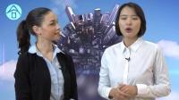 中国的创业生态