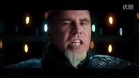 鬥智鬥勇笑料不斷《超級名模2》終極版預告片