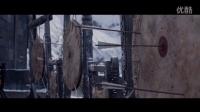 《獵神:冬日之戰》曝台版中文終極預告 兩大女王反目成仇 錘哥&勞模姐拯救世界