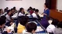 陜西省示范優質課《燭之武退秦師2-2》高一語文,興平西郊中學:楊從鴿
