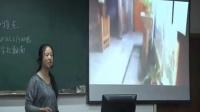 高中美術《探尋建筑藝術的特點》福建省,2014學年度部級優課評選入圍優質課教學視頻