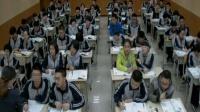 高中生物《DNA重組技術的基本工具》河北省,2014學年度部級優課評選入圍優質課教學視頻