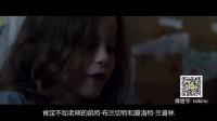 电影公嗨课121:奥斯卡奖独门预测