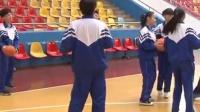 高中體育《健美操——小蘋果》湖南省,2014學年度部級優課評選入圍優質課教學視頻