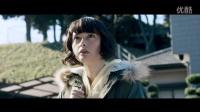 《貞子VS伽椰子》預告片 午夜兇鈴與咒怨恐怖合體