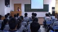高中音樂《飄逸的南國風》江蘇省,2014年度部級優課評選入圍優質課教學視頻