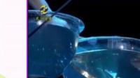 高中音樂《生活之音》福建省,2014年度部級優課評選入圍優質課教學視頻