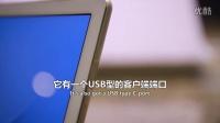 [TSS科技]The Verge测评_华为最新MateBook 二合一本