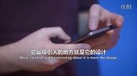 [TSS科技]The Verge测评_微软最新款手机Lumia 650