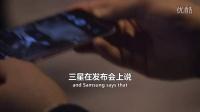 [TSS科技]The Verge测评_三星Samsung Galaxy S7 和S7 Edge