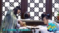 神剧穷特效穷道具坑人 刘诗诗郑爽白瞎颜值 160301