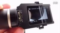 GoPro技巧#19:不拆G4S,GoPro相机快速传输文件