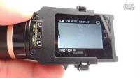 GoPro技巧#20:不拆飞宇G4S,快速给GoPro充电的两个方法