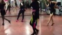 珠海最好的商业演出--珠海天艺舞蹈健身交友舞会 1000家俱乐部 1000人拉丁舞