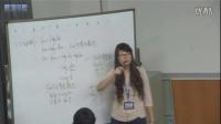 深圳2015優質課《等差等比數列的綜合應用》人教版數學高二,深圳第二實驗學校:桂義瓊