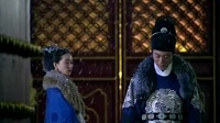 《女醫明妃傳》50集預告片