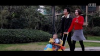 V5film (作品) 孔博睿周岁短片