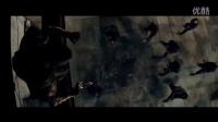 《蝙蝠俠大戰超人:正義黎明》發布韓國版預告片 蝙超大戰新鏡頭曝光 神奇女俠皮衣便裝出鏡