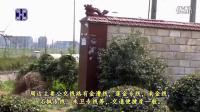 上海市金山区亭枫公路2299号1-4幢厂房