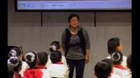 小學品德與社會五年級下冊《日新月異的交通》優質課教學視頻