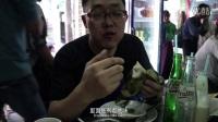 【视频】《Going》坐缅甸二手火车吃咖喱、逛市场