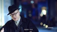 老人与海(一) 20160321