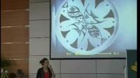 浙美版小學美術四年級《年年有余》優質課教學視頻
