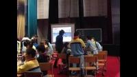 浙美版小學美術三年級《家鄉的橋》優質課教學視頻