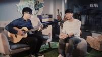 校园好声音04|陈景皓〈有你的快乐〉|台北大学|乐人CampusVoice|aNueNue彩虹人M12羽毛鸟吉他