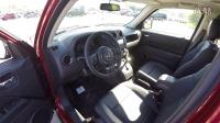 Jeep视频