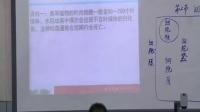 2015年江蘇省高中生物優課評比《細胞器》教學視頻,錢敏艷