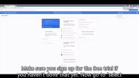 Deploying Node.js apps on Google App Engine