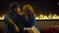 《北京遇上西雅圖之不二情書》角色設定預告 千百次錯過終換來一見鍾情