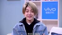 最音乐 2016:曝韩国练习生花样减肥 160324—《最音乐 2016》
