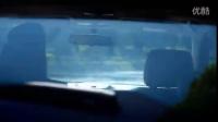长安汽车视频