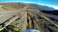 山地車越野耐力賽 ENDURO