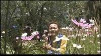 昂仁县女歌手达瓦珍拉_标清