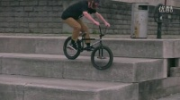 視頻: Jordan Godwin for WETHEPEOPLE CNBMX