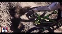 視頻: TRANSITION - 這就是TR山地車文化!!!