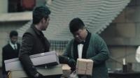 谢文东4:风云再起之再战江湖 69