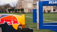 Exness成为红牛车队(Red Bull Racing)合作伙伴