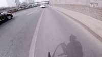 視頻: 公路自行車雞血視頻