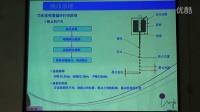 18全系列依玛士喷码机核心技术培训-广州蓝新