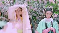 《武神趙子龍》05集預告片