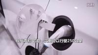 韩国现代Ioniq 挑战日本丰田 Prius_TSS汽车_The Verge