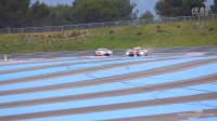 Inside WEC - Silverstone Preview