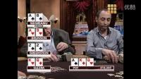 【原梓番解说】高额德州扑克第五季第三集 High Stakes Poker Season 5-03中文解说